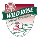 Wild Rose School Division | WRSD